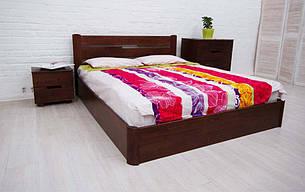 Ліжко Олімп Айріс (з підйомним механізмом), фото 2