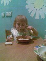 Домашний детский сад Винни-пух