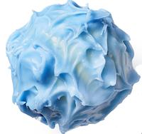 Экстракт Спирулины Голубой (пищевой краситель)