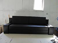 """Диван для дома, мягкая мебель для дома """"Евростиль"""", фото 1"""