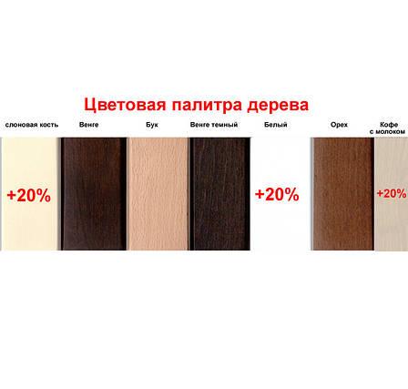 Комод Олимп Софи, фото 2