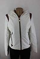 Куртка женская 59