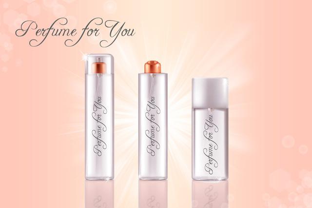 наливная парфюмерия от парфюм фо ю парфюмерия оптом и в розницу