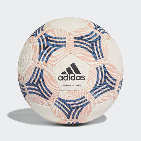 Футбольный мяч Adidas Performance Allaround (Артикул: CW4123)