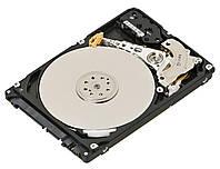 Жёсткий диск SATA 2 TB 3.5 бу