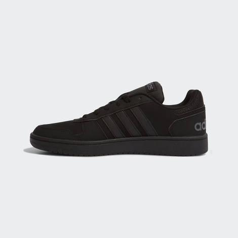 Мужские кроссовки Adidas Neo VS Hoops 2.0 (Артикул  BD7233)  купить ... bb22cace14c