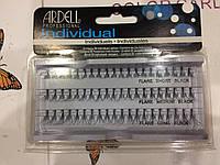 Ресницы пучковые 60 шт. Ardell Professional ,Микс
