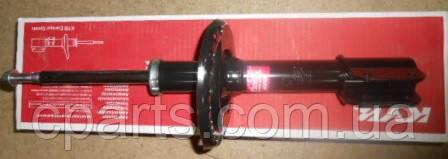 Амортизатор передний Renault Sandero 2 (Kayaba 338759)((высокое качество)