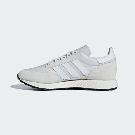 bb4006997754 Мужские кроссовки Adidas Originals Forest Grove (Артикул  AQ1186 ...