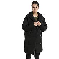 Женксий пуховик-парка Puma Oversize style Padded Jacket(Артикул:59266701)