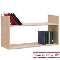 Полка для хранения книг, фото 1