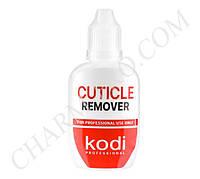 Ремувер для смягчения кутикулы Kodi 30 ml