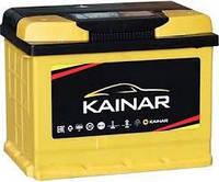 Аккумулятор 65Ah-12v KAINAR Standart+ (278х175х190), L,EN600