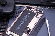 Аккумуляторы, батарейки для электронных и цифровых устройств