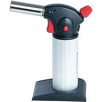 Газовая горелка для карамели Stalgast 500700