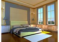 """Кровать """"Гера"""" с подъемным механизмом, фото 1"""