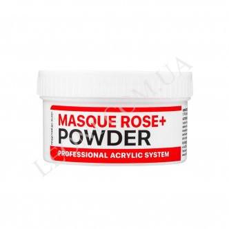 Kodi Masque Rose+ powder матирующая пудра роза+ 60 г.