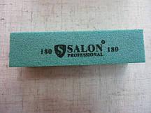 Бафик Salon Professional 180/180