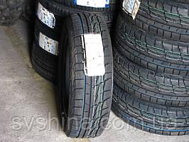 Зимові шини 215/60R17 Premiorri ViaMaggiore Z Plus, 96Н