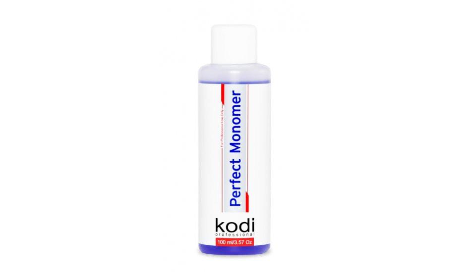 Kodi Professional Purple (мономер фиолетовый), 100ml
