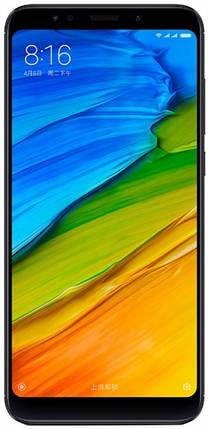 Смартфон Xiaomi Redmi 5 PLUS 4/64Gb Глобальная Прошивка Оригинал Гарантия 3 месяца, фото 2