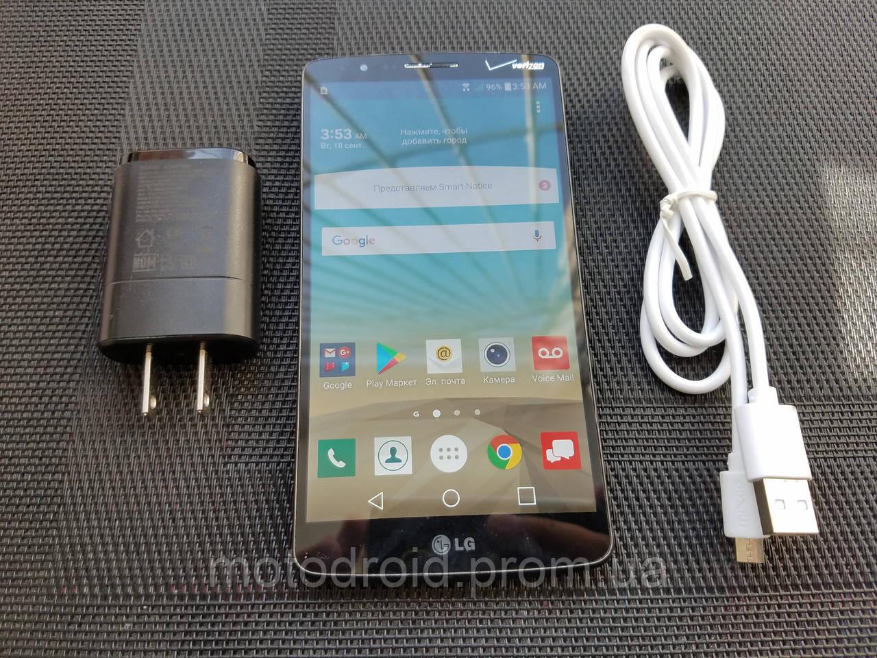 LG G3 VS985 16 Gb