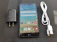 LG G3 VS985 16 Gb, фото 1