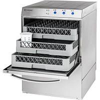 Посудомоечная машина Stalgast фронтальная с помпой 801517