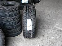 Зимние шины 225/55R16 Premiorri ViaMaggiore Z Plus, 99Н
