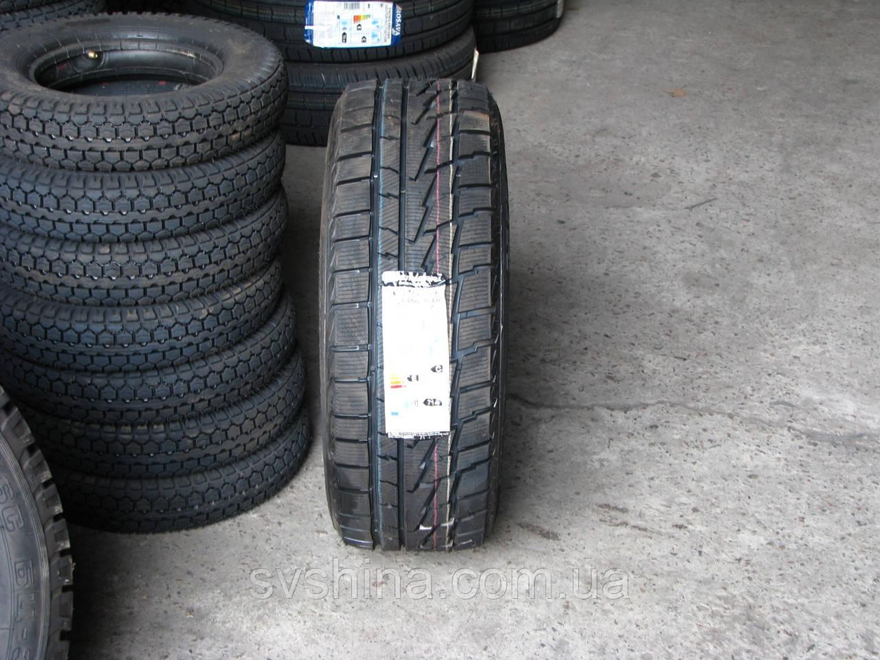 Зимові шини 225/55R16 Premiorri ViaMaggiore Z Plus, 99Н