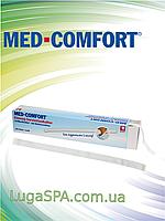Лента на липучке для крепления нагрудника MED COMFORT
