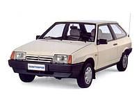 2108 1984-2005