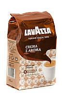 Кофе в зернах Lavazza Crema e Aroma 1 кг (42)