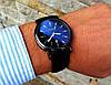Кварцевые наручные часы Patek Philippe. Качественные мужские часы. Стильные мужские часы.