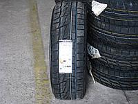 Зимние шины 235/60R16 Premiorri ViaMaggiore Z Plus, 100Н