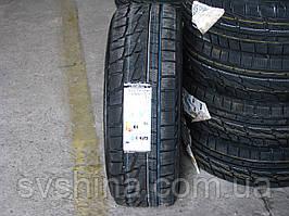 Зимові шини 235/60R16 Premiorri ViaMaggiore Z Plus, 100Н