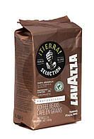 Кофе в зернах Lavazza Tierra Selection 1 кг (1834)