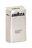 Кофе молотый Lavazza Qualita Rossa 250 г внутренний рынок (14)