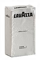 Кофе молотый Lavazza Crema e Gusto 250 г внутренний рынок (20)