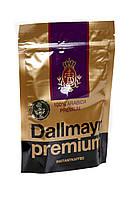 Кофе растворимый Dallmayr Premium 150 г (80)