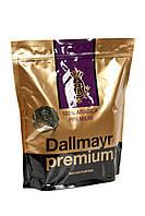 Кофе растворимый Dallmayr Premium 425 г (53381)