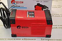 Зварювальний інвертор EDON - 250 mini, фото 1
