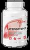 Атеростерол 90 кап