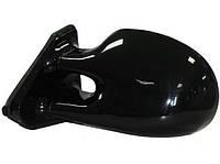 Зеркала автомобильные  для ВАЗ 2101, 2102, 2103,2106. VITOL ЗБ-3252А черный глянец.