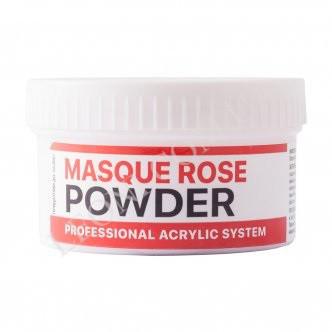 Kodi Masque Rose powder матирующая пудра роза 60 г.