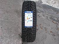 Зимові шини 205/65R15 Росава Snowgard під шип, фото 1