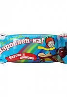 Батончики Взрослей-ка 20 гр