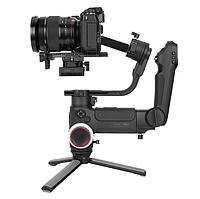Zhiyun Crane 3 Lab Стабилизатор Трехосевой для фотокамеры (CRANE-3 Lab)