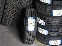 Зимние легкогрузовые шины 195/70R15С Росава SNOWGARD-VAN, 104/102R
