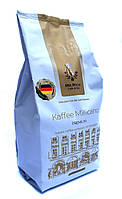 Кофе растворимый с добавлением молотого Mr.Rich Kaffee Millicano Premium 500 г (52755)